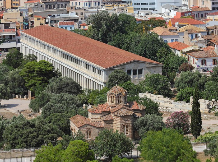 1200px-Attica_06-13_Athens_22_View_from_Acropolis_Hill_-_Museum_of_Ancient_Agora