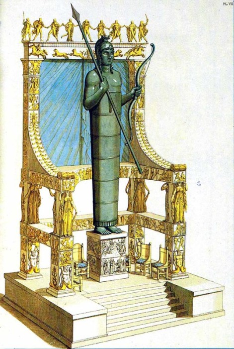 throne-of-apollo-at-amyklai