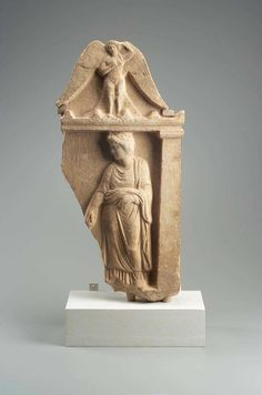 ae20107886bffc59dd4ac12b3a6d6596--classical-greece-classical-period